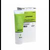 Plum Premium håndrens-01