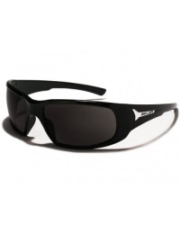 Beskyttelsesbriller ZEKLER 106