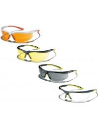 Beskyttelsesbriller ZEKLER 45