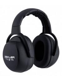 Høreværn Zekler 403 Level 3