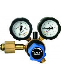 AGA Ilt regulator Fixicontrol