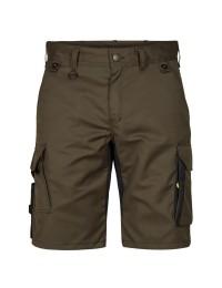 F. Engel X-treme Shorts med stræk