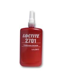 Loctite 2701 gevindsikring