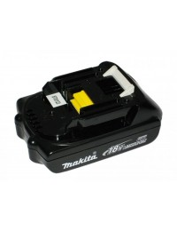 Makita Li-ion 18V batteri 1,3Ah