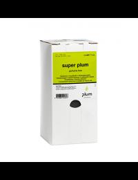 Super Plum