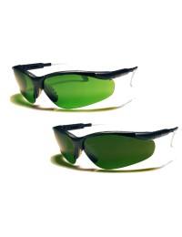 Beskyttelsesbrille Zekler 55
